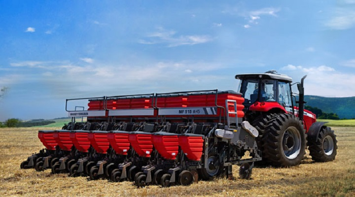 mf 500 series massey ferguson planter