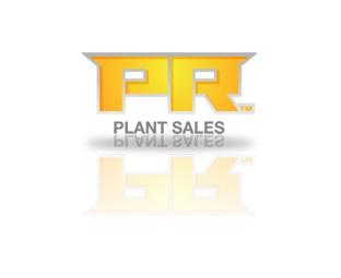 p.r. plant sales