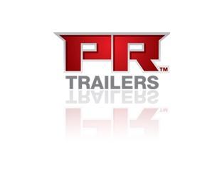pr trailers