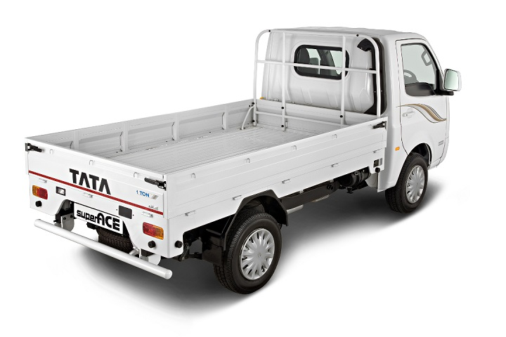 tata truck for sale