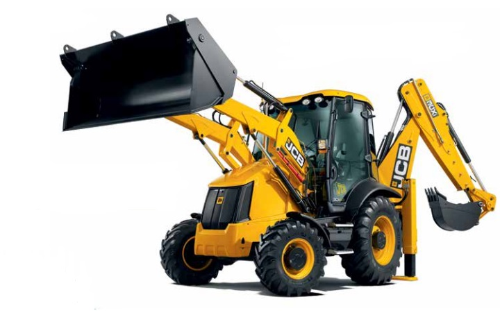 jcb 3cx eco tlb for sale