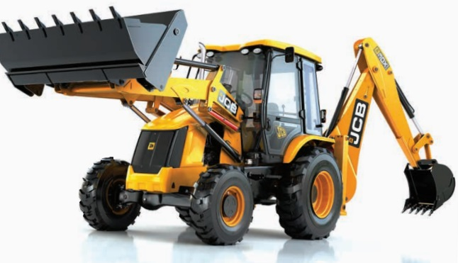 jcb 3dx tlb for sale