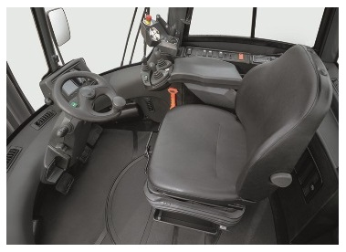 h100d to h180d cab interior