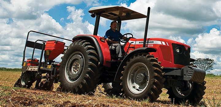mf100 massey ferguson planters for sale