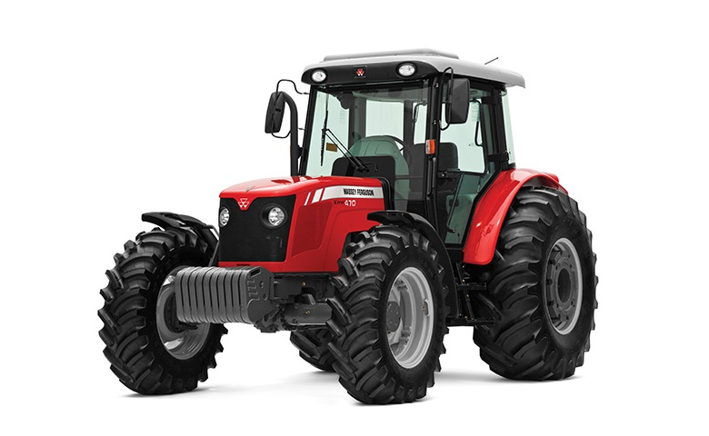mf 400 xtra tractor from massey ferguson