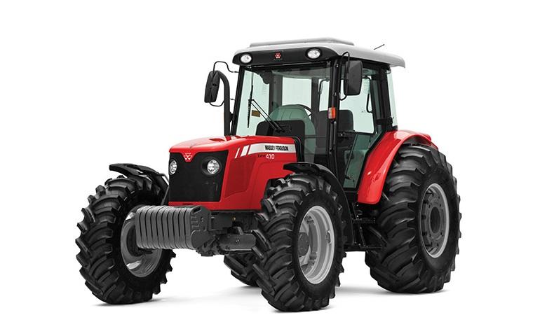 mf 400 xtra tractor from massey ferguson