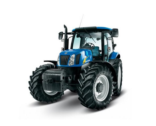 t6000 new holland tractors for sale