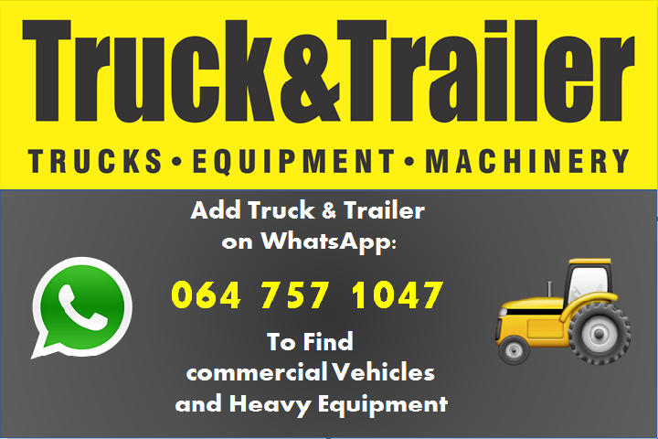 Truck-and-Trailer-WhatsApp
