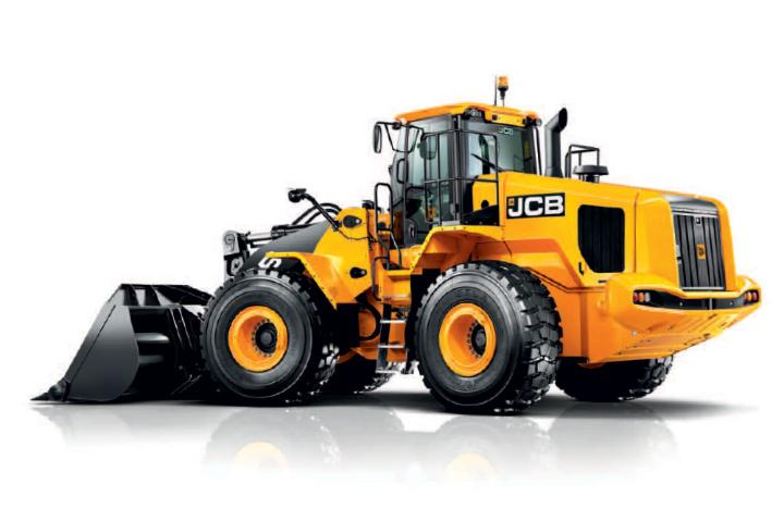 jcb 467 zx