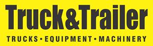 Truck & Trailer Blog