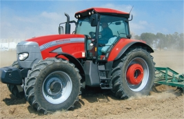 McCormick tractors for sale