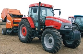 for sale McCormick tractors