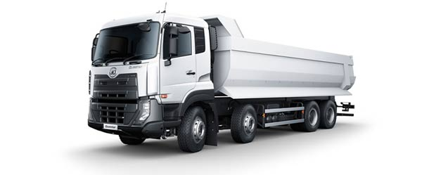 UD Trucks for sale, UD trucks South Africa