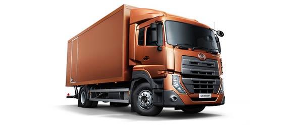 UD Trucks for sale, UD Trucks for sale, UD truck models