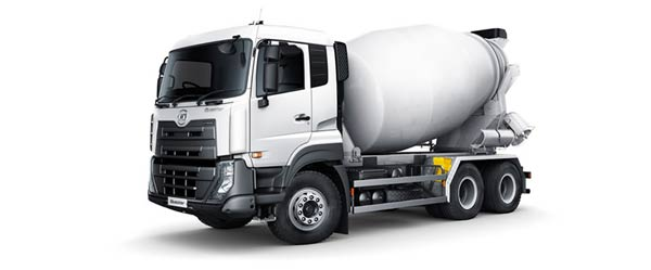 UD Trucks for sale UD Trucks for sale, UD truck models