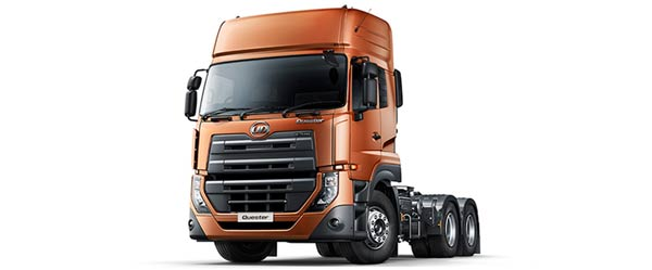 UD Trucks for sale UD Trucks for sale, UD truck models, UD trucks South Africa