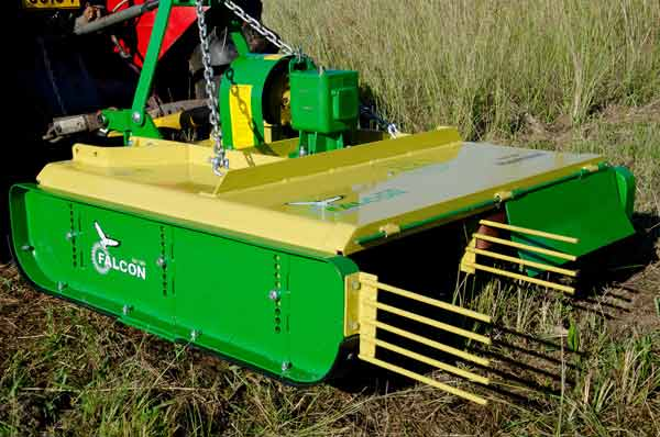 falcon haymaker for sale, agriculture, haymaker
