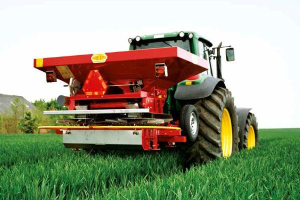 Fertiliser Spreader For Sale South Africa | AgriMag