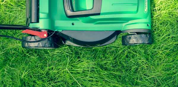 lawnmower for sale, riding lawnmower, lawn maintenance, buy lawnmower