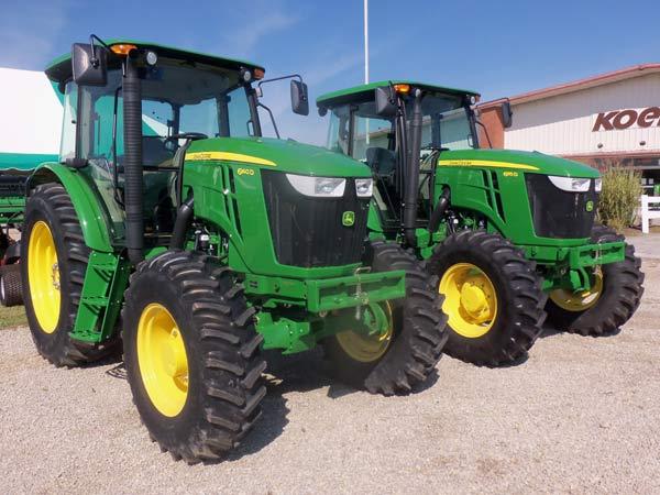 john deere tractor, john deere tractor for sale, tractors for sale, farm tractor
