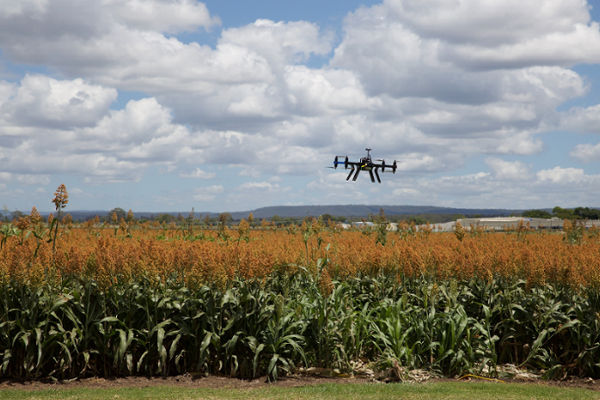 Farming Technology | Farming Equipment For Sale | AgriMag