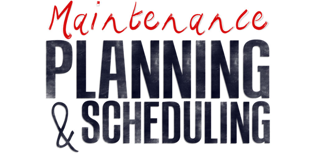 Truck Maintenance Planning & Scheduling | Truck & Trailer