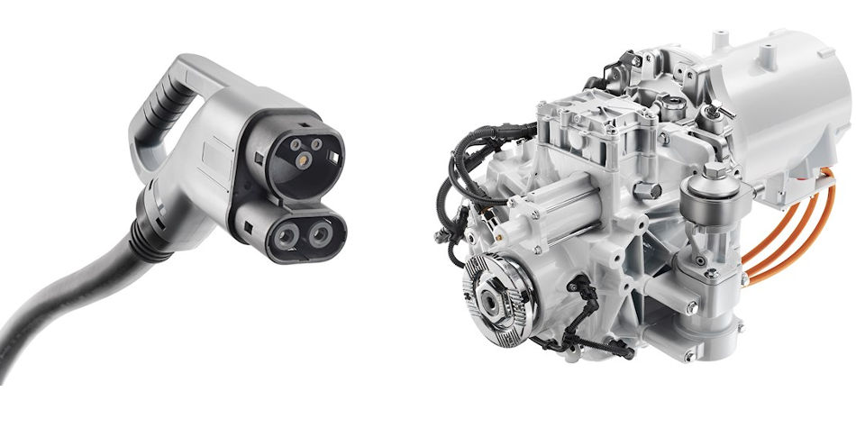 Volvo FL Electric | Truck & Trailer