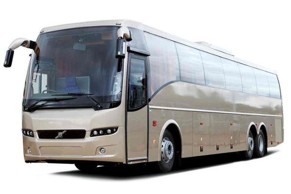 Volvo 9400 XL Coaches | Buses For Sale On Truck & Trailer