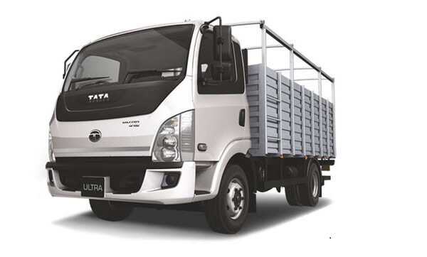 TATA Ultra 814. Trucks for sale