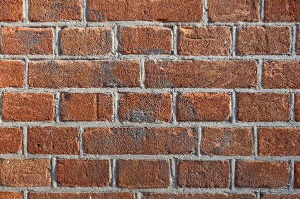 Brick making construction-related business idea