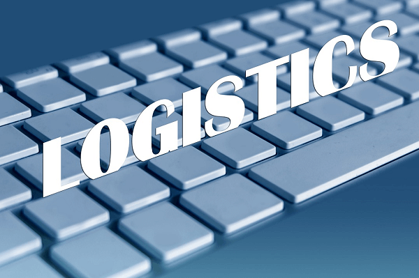 Logistics Transport Business Opportunity | Truck & Trailer