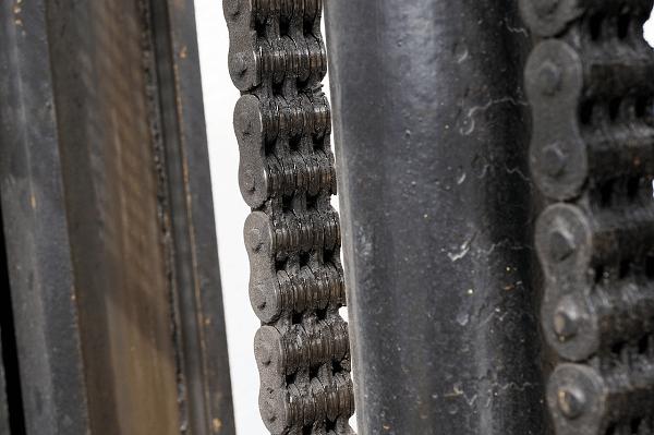 Forklift maintenance tips to solve problems | Truck & Trailer