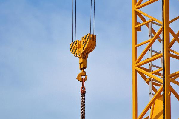 Cranes | Truck & Trailer