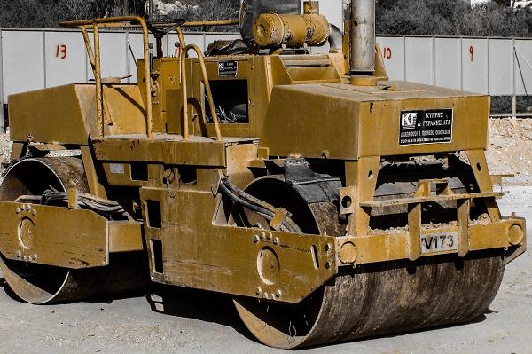 Compactor | Truck & Trailer