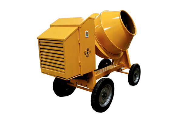 concrete mixer | Truck & Trailer