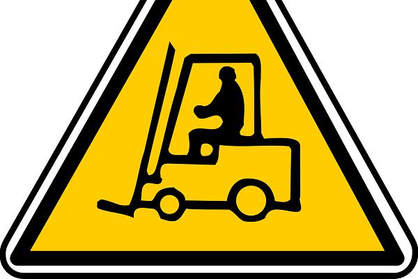 Forklifts | Truck & Trailer