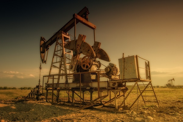 Mining equipment for sale on Truck & Trailer