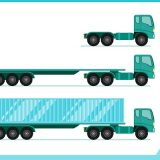 Types of trailers and their uses   Truck & Trailer