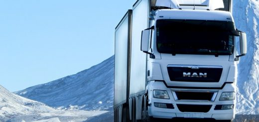 Tips for starting a truck business | Truck & Trailer