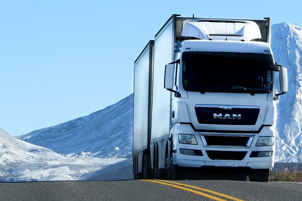 Step-by-step guidelines to starting a trucking business in South Africa
