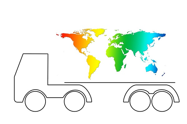 Why you need effective logistics management for your business