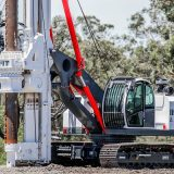 Tips for maintaining a drilling rig | Truck & Trailer