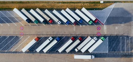 How to reduce fleet costs for your business | Truck & Trailer